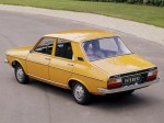 Renault 12 tl 1969 Photo 02