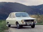 Renault 12 tl 1969 Photo 03