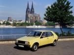 Renault 14 tl 1976-83 Photo 01