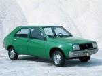Renault 14 tl 1976-83 Photo 02