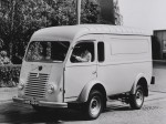 Renault 1400 kg 1949-65 Photo 01