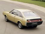 Renault 15 gtl 1979 Photo 01