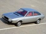 Renault 15 gtl 1979 Photo 02