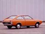 Renault 15 tl 1973 Photo 01