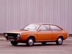 Renault 15 tl 1973 Photo 02