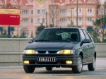 Renault 19 baccara Photo 02