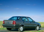 Renault 19 chamade prima 1991 Photo 01