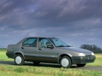 Renault 19 chamade prima 1991 Photo 02