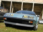 Renault alpine a310 v6 Photo 01