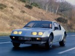 Renault alpine a310 v6 Photo 03