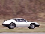 Renault alpine a310 v6 Photo 07