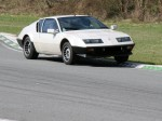 Renault alpine a310 v6 Photo 08