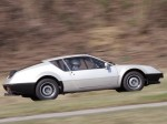 Renault alpine a310 v6 Photo 09