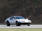 Renault alpine a310 v6 Photo 10