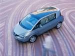 Renault avantime Photo 06