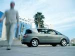 Renault avantime Photo 07