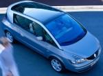 Renault avantime Photo 09