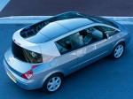 Renault avantime Photo 10