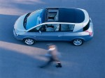 Renault avantime Photo 11