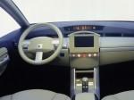 Renault avantime concept 1999 Photo 01