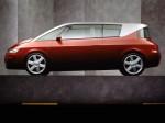 Renault avantime concept 1999 Photo 02