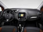 Renault captur 2013 Photo 01