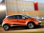 Renault captur 2013 Photo 02