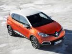 Renault captur 2013 Photo 03