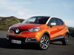 Renault captur 2013 Photo 04