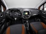 Renault captur 2013 Photo 05