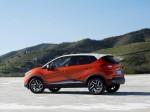 Renault captur 2013 Photo 09