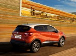 Renault captur 2013 Photo 12