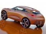 Renault captur concept 2011 Photo 03