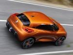 Renault captur concept 2011 Photo 10