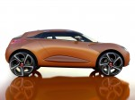 Renault captur concept 2011 Photo 16