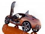Renault captur concept 2011 Photo 18