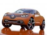 Renault captur concept 2011 Photo 19