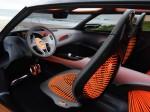 Renault captur concept 2011 Photo 21