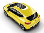 Renault clio 2013 Photo 02
