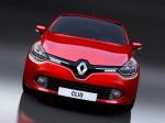 Renault clio 2013 Photo 03