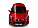 Renault clio 2013 Photo 13