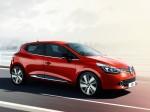 Renault clio 2013 Photo 22