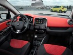 Renault clio 2013 Photo 23