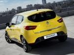 Renault clio 2013 Photo 24