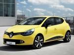 Renault clio 2013 Photo 25
