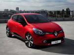 Renault clio 2013 Photo 28
