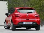 Renault clio 2013 Photo 32