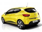 Renault clio 2013 Photo 36