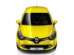 Renault clio 2013 Photo 37
