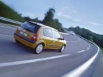 Renault clio 3 door 2001-05 Photo 03